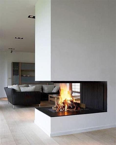 Delightful Decorative Vases For Living Room #3: Modern-family-room.jpg