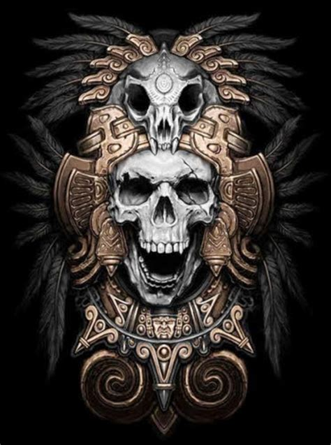 imagenes tatuajes guerreros aztecas list of synonyms and antonyms of the word disenos aztecas