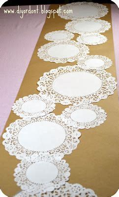 light teal table runner paint light teal simple and cheap doily table runner