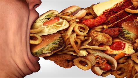alimenti fanno ingrassare alimenti fanno ingrassare i 10 cibi si