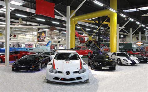 Sinsheim Auto Technik Museum by Auto Technik Museum Sinsheim Radtreff Rhein Neckar
