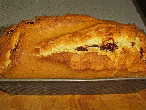 kuchen pflaumenmus eierlik 246 r pflaumenmus kuchen rezept mit bild