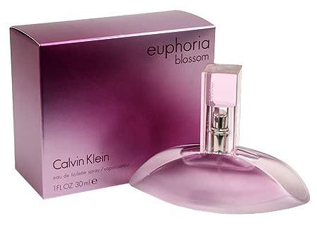 Parfum Calvin Klein Euphoria Blossom euphoria blossom calvin klein pictures perfumemaster org