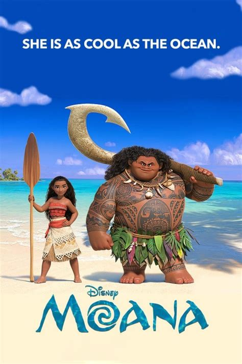 moana film blog moana movie poster 480 215 720 lone peak cinema