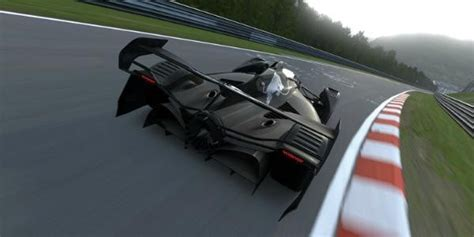 wann kommt gran turismo 6 für ps4 gran turismo 6 is for playstation 4 hints polyphony