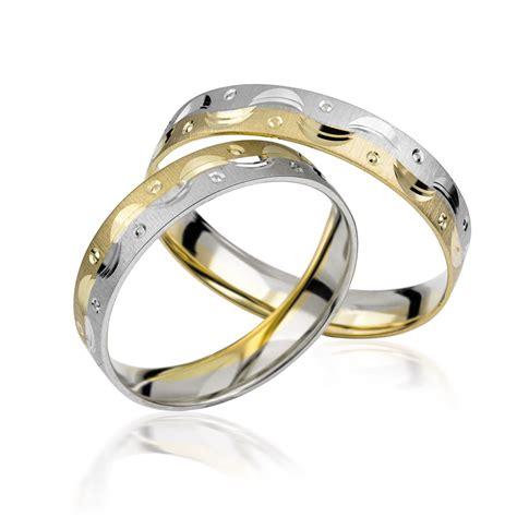 Eheringe 585 Gold by Eheringe 585 Gold Ringe Gravur Juwelier Express