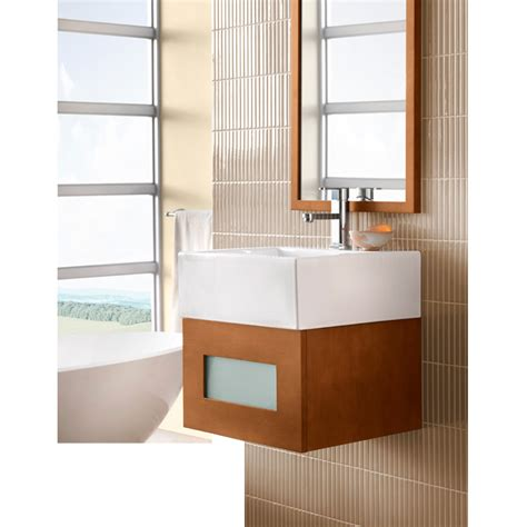 bathroom medicine cabinets bathroom designs ronbow rebecca ronbow rebecca 18 quot vanity free shipping modern bathroom