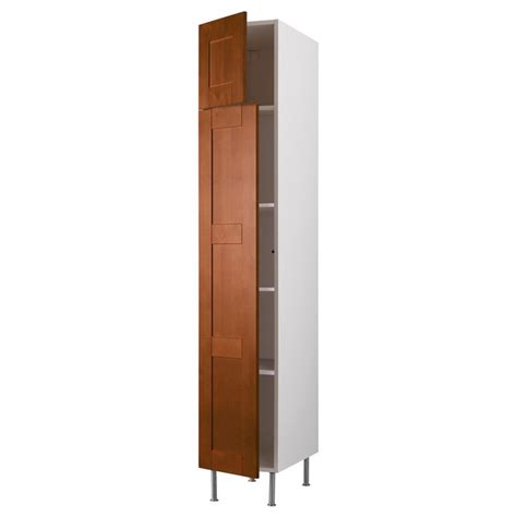 tall cabinet with doors ikea ikea pantry cabinet tall