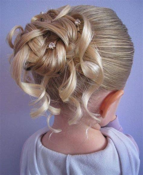 hairstyles to wear at home 22 perfect birthday hairstyles which you can try at home