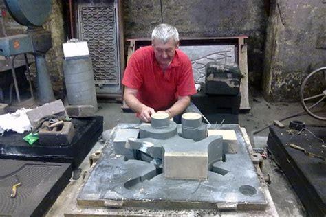 pattern maker keighley pattern making leach thompson