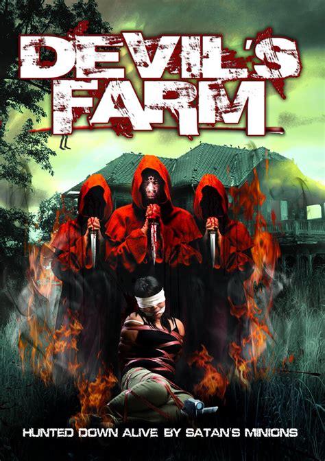 farmhouse movie devil s farm 2013 movie review horrorphilia
