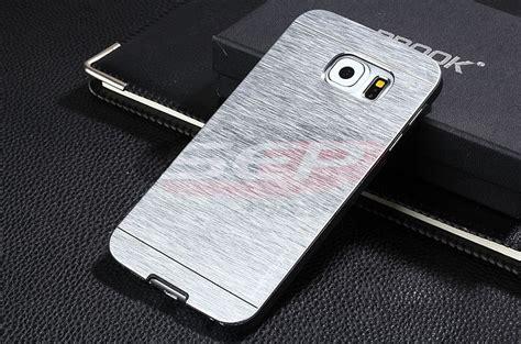 Hardcase Motomo Iphone 6g motomo metal toc motomo metal apple iphone 6g