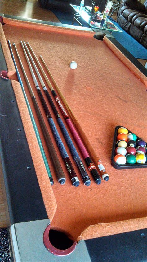us billiards inc pool table us billiards inc pool table model help