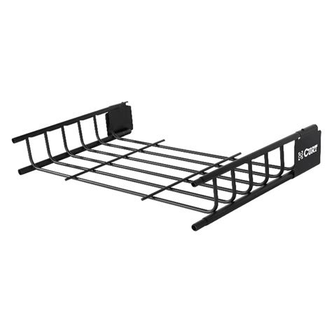 Curt Roof Rack by Curt Roof Rack Extension 207817 Roof Racks Carriers