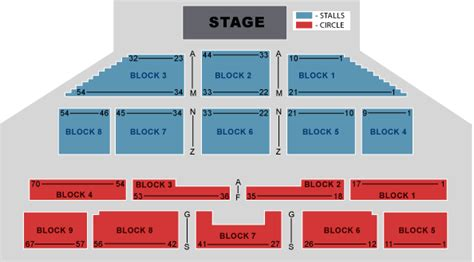 o2 academy seating plan trailer park boys live fri 18 09 2015 o2 academy brixton