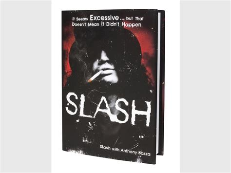 biography slash book book review slash what went on under that top hat