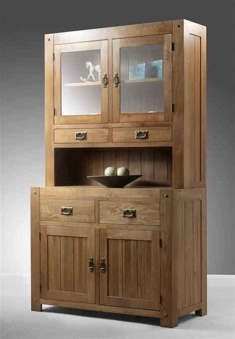 Oak Dressers Furniture by 56 Best Images About Quercus Solid Oak Oak Furniture