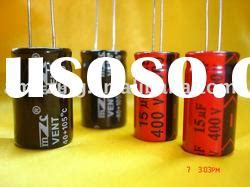 capacitor for energy saving ballasts for energy saving ls ballasts for energy saving ls manufacturers in lulusoso