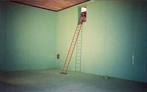 impermeabilizzazione vasche cemento impermeabilizzazione vasche acqua colori per dipingere