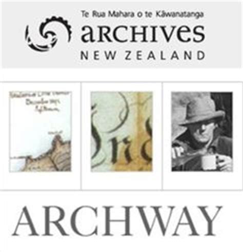 Birth Records New Zealand 1000 Images About New Zealand Genealogy On New Zealand Births Deaths