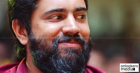 download mp3 from njandukalude nattil oridavela vineeth kumar picture and images