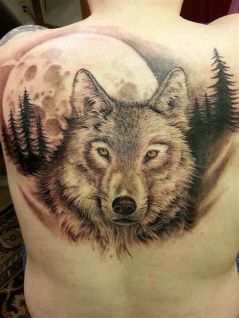 wolf tattoo meaning yahoo pin tillagd av mikael wictor p 229 vargar pinterest