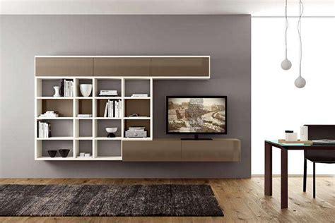 parete soggiorno color tortora arredare il soggiorno con il color tortora foto 20 40