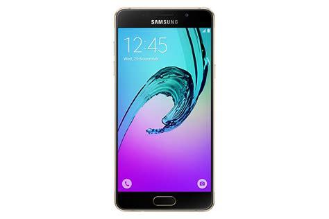 Samsung A5 Cellular World Samsung Galaxy A5 2016 Edition Price Specs Features