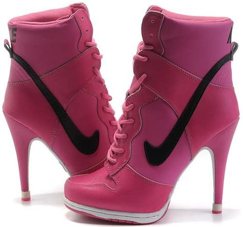 nike shoes high heels 32 best images about nike high heels on nike