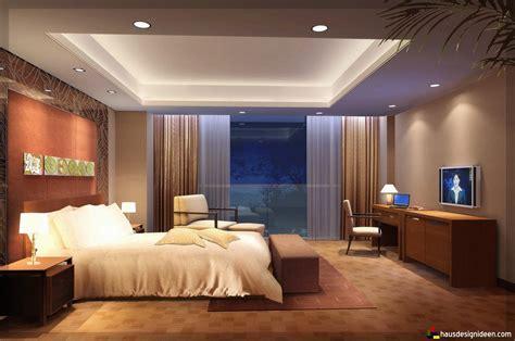 deckenbeleuchtung schlafzimmer moderne deckenbeleuchtung schlafzimmer ideen haus design
