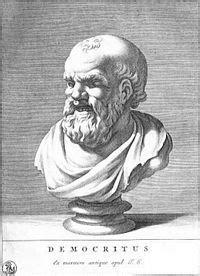 22 Melhores Ideias de Filosofia Antiga - Período pré