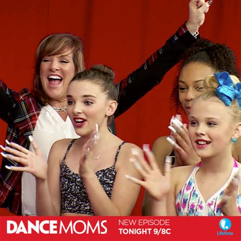 dance moms season 5 episodes our job is to represent the truth of hum by tom hiddleston