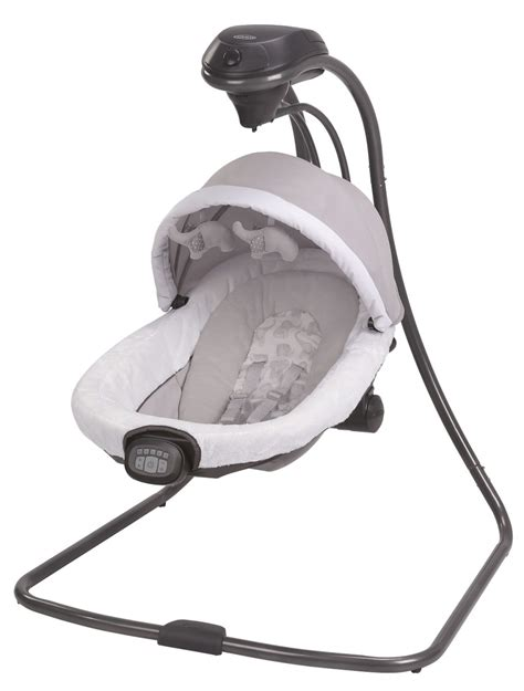 graco soothing vibrations swing graco soothing vibration swing 28 images 25 best ideas