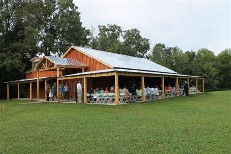 peaceful oaks bed and breakfast peaceful oaks bed breakfast and barn southern bride
