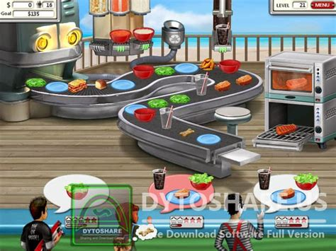 burger shop full version for windows 7 burger shop 2 game for pc tkj 4 free download software