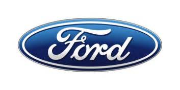 history of the ford logo blue oval