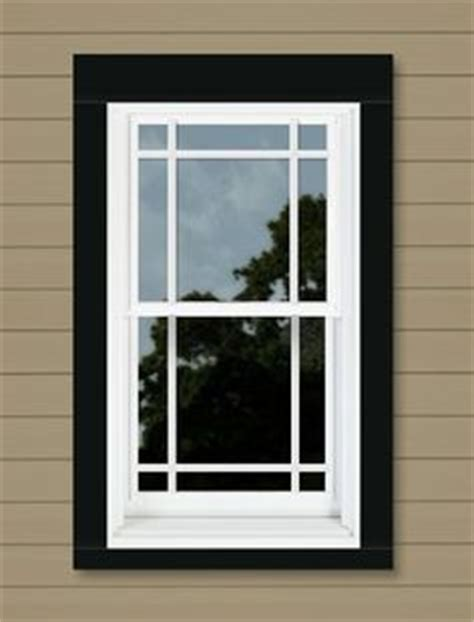 interior paint colors clad jambs available in these 1000 images about exterior on pinterest black trim