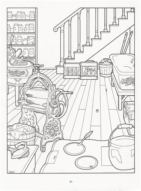home design coloring book 1228 best coloring pages images on pinterest