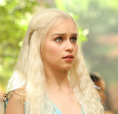 khaleesi bathtub daenerys targaryen hair tutorial hairstylegalleries com