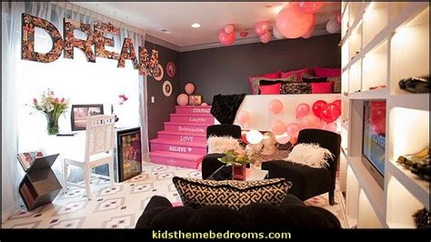fashion inspired bedroom ideas decorating theme bedrooms maries manor fashionista