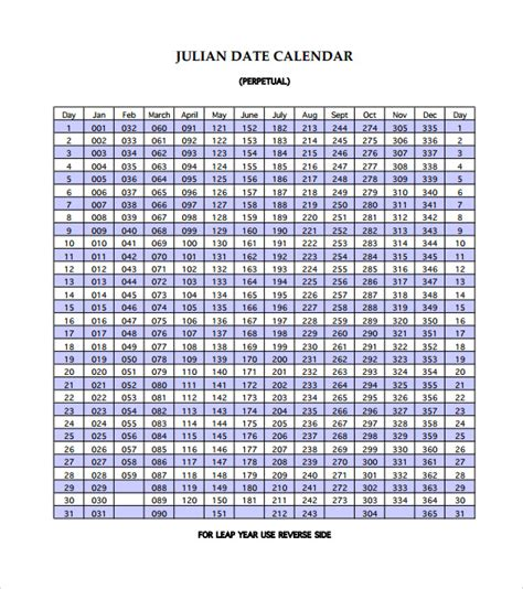 Calendar Time And Date The Gregorian Calendar Time And Date 2017 2018 Cars