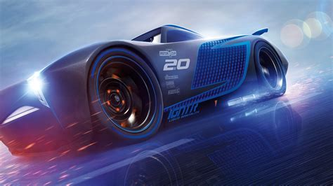 Ultra Hd Car Wallpapers 8k Resolution by Jackson Cars 3 4k 8k Wallpapers Hd Wallpapers Id