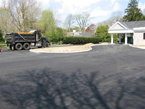 cape cod cooperative paving cape cod cooperative bank mce dirtworks inc