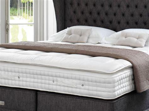 medium density foam mattress random colour mattress type