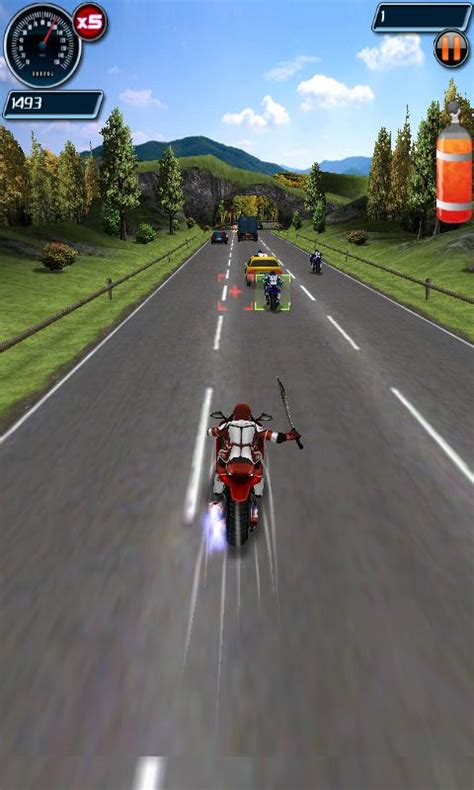 download mod game moto gp apk death moto apk v1 1 9 mod money for android download