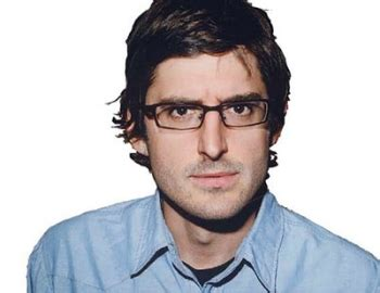 louis theroux swinging episode 0 season 1 swingers louis theroux s weird