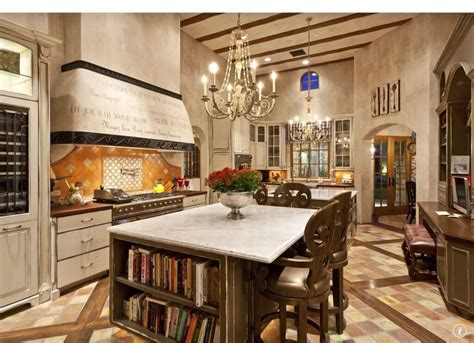 48 luxury dream kitchen designs worth every penny photos 48 luxury dream kitchen designs worth every penny photos