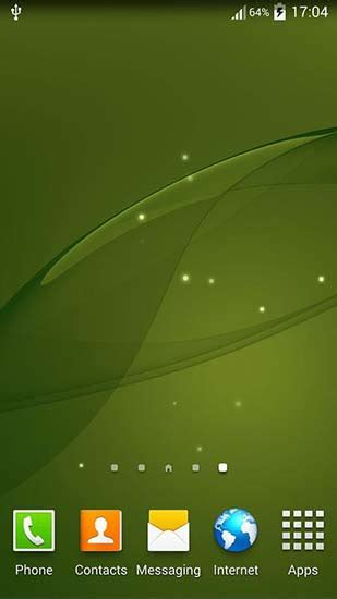 anime wallpaper xperia z3 xperia z3 pour android 224 t 233 l 233 charger gratuitement fond d