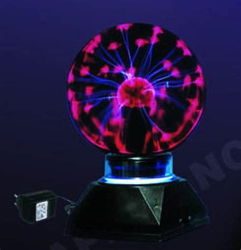 china plasma lamp zj  china plasma ball plasma light