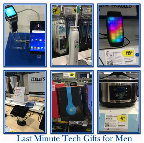 tech gifts for dad best tech gifts for dad onebuyforall really are you